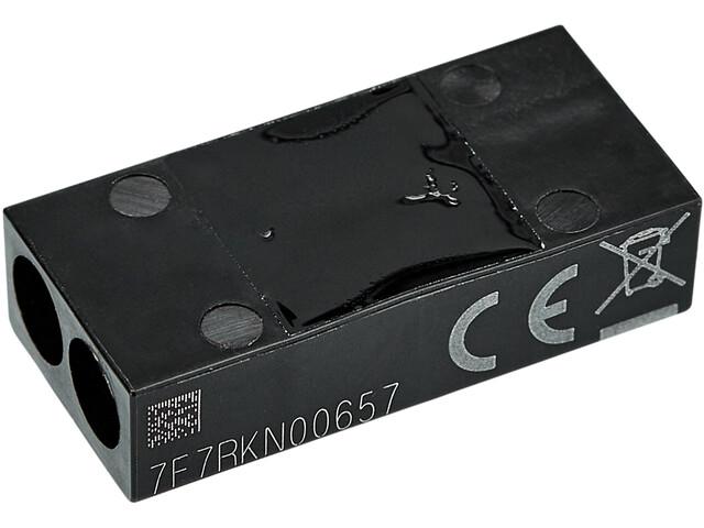 Shimano Di2 SM-JC41 Junction Box internal for EW-SD50